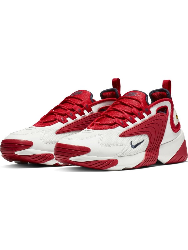Nike Zoom 2K AO0269-102