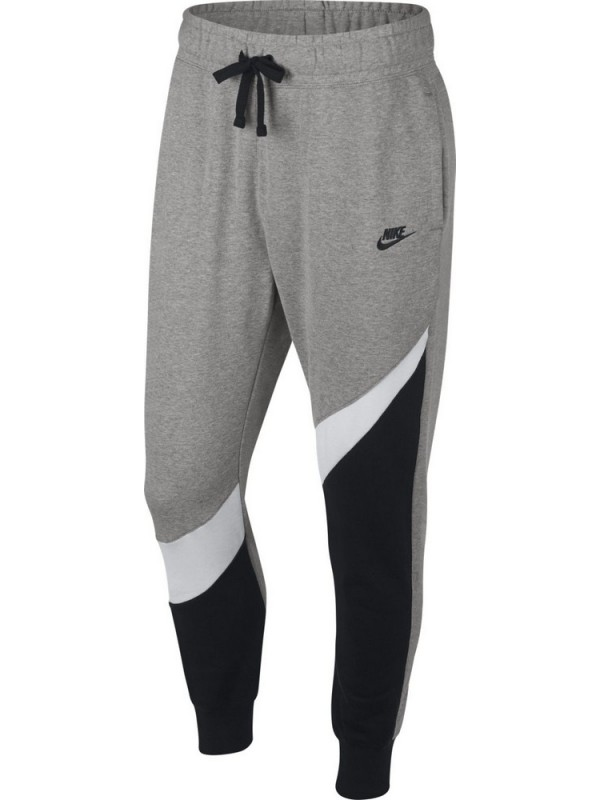 Nike M NSW HBR PANT FT STMT AR3086-011
