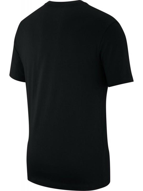 Nike M NSW TEE MINI FTRA 2 AR5069-010