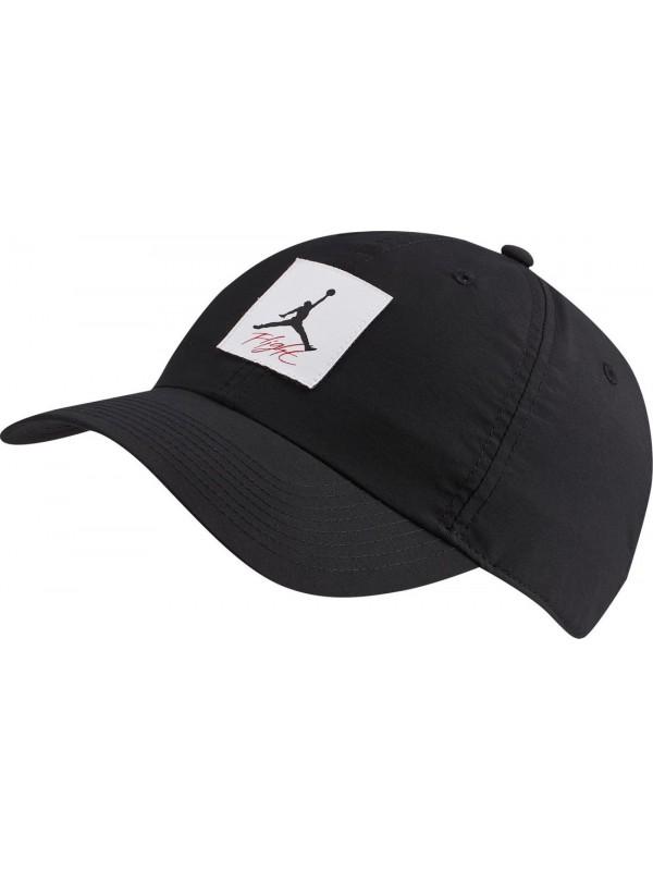 Nike Jordan H86 Legacy Flight AV8459-010
