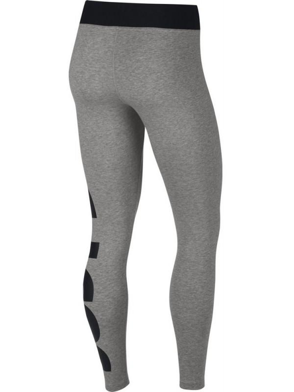 405f11ea695d7f Tight pants Nike Leg A See Leggings JDI AR3511-063