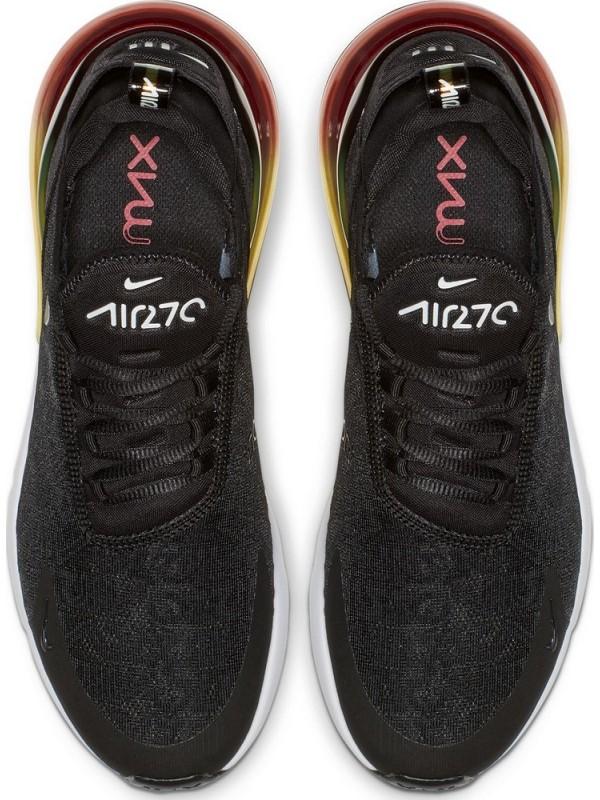 Nike Air Max 270 SE AQ9164-003