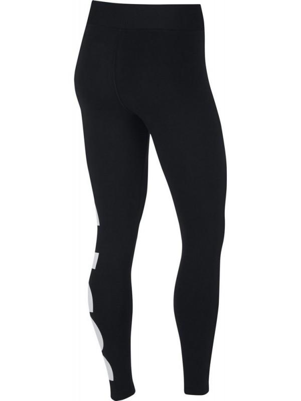 Nike  Leg A See Legging HW JDI AR3511-010