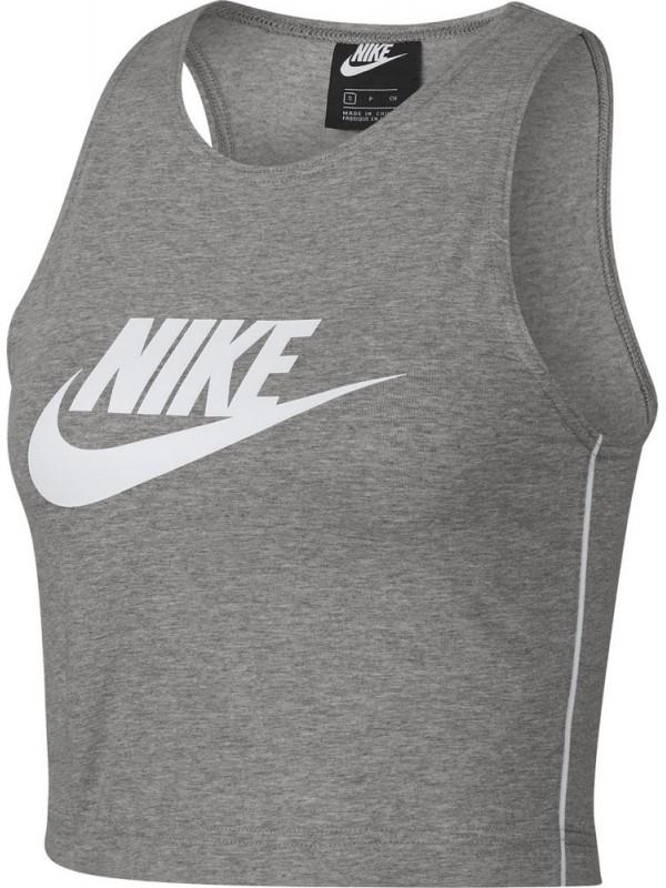 Nike W NSW Heritage Tank AR2327-063