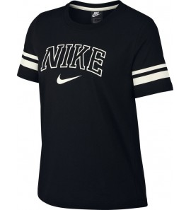 Nike W NSW Top Varsity AR3769-010