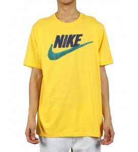 Nike M NSW Tee Brand Mark AR4993-728
