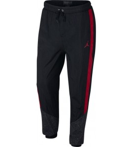 Diamond Cement Pant AR3244-010