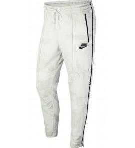 Nike M NSW NSW TRK PANT AR1613-121