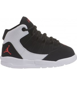 Nike Jordan Max Aura (TD) AQ9215-101
