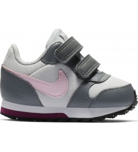 Nike MD Runner 2 (TDV) 807328-017