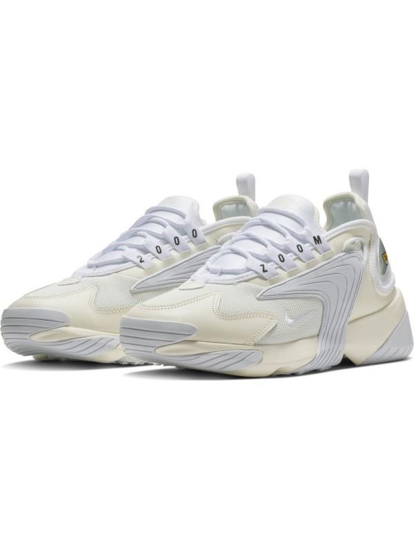 Nike WMNS Zoom 2K AO0354-101