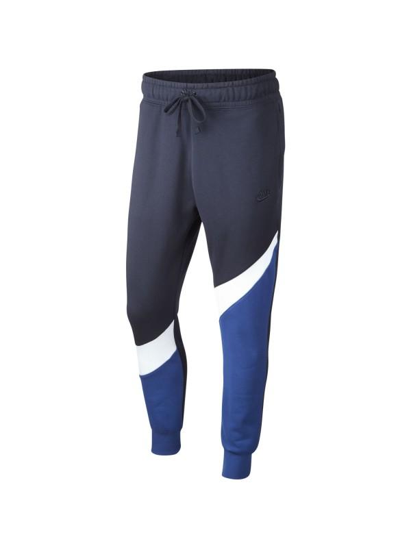 Nike M NSW HBR PANT BB STMT BQ6467-451