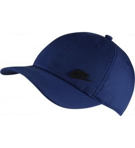 Y NK H86 CAP METAL FUTURA AV8054-438