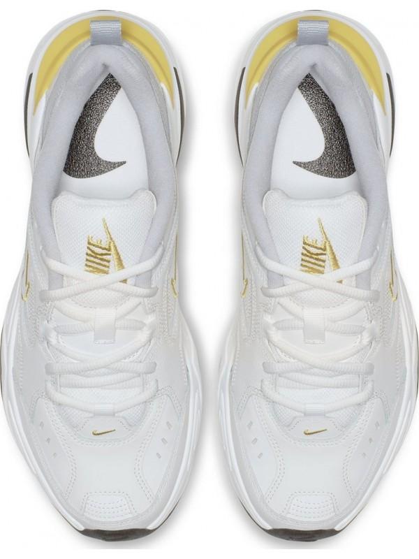 Nike W M2K Tekno AO3108-009