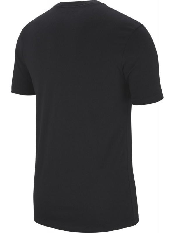 Nike M NSW TEE HBR 3 AR5002-010