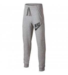 B NSW Pant Club Fleece HBR BV0786-063
