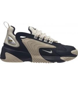 Nike WMNS Zoom 2K AO0354-001