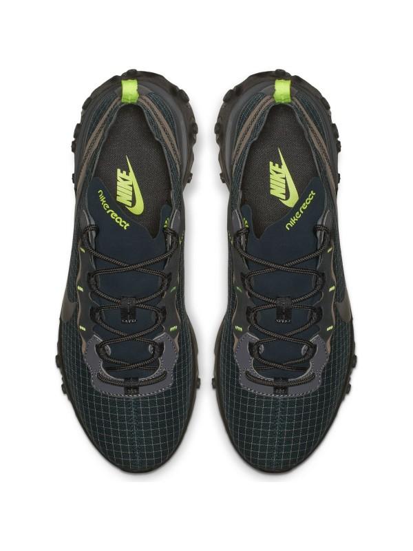 Nike React Element 55 CD1503-400