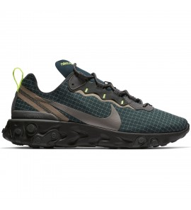 Nike React Element 55 CD1503-400