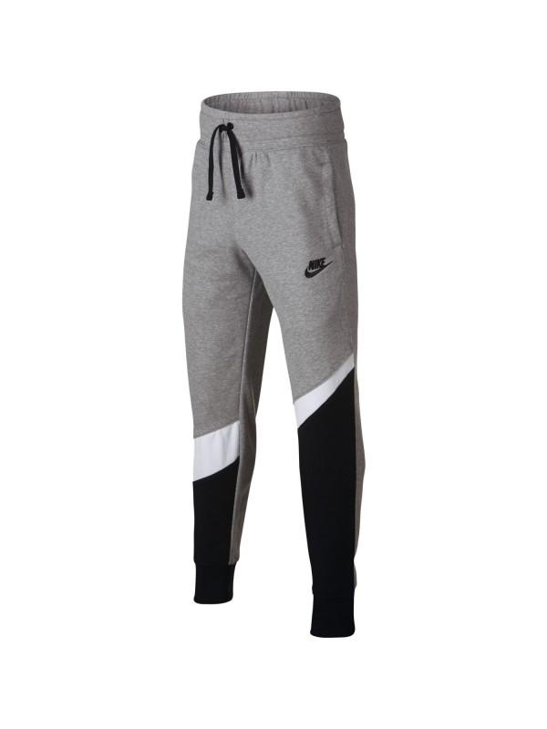 Nike B NSW HBR PANT FT STMT BV0792-064