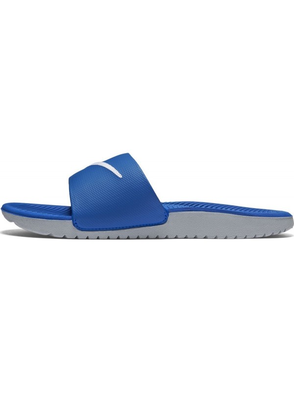 Nike Kawa Slide (GS/PS) 819352-400