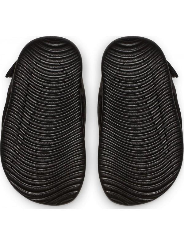 Nike Sunray Adjust 5 (TD) AJ9077-001
