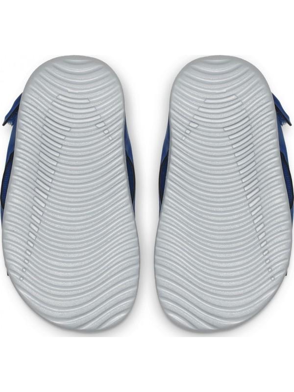 Nike Sunray Adjust 5 (TD) AJ9077-400