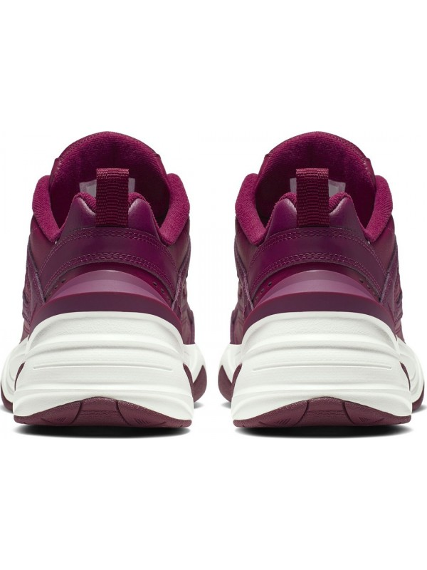 Nike W M2K Tekno AO3108-601
