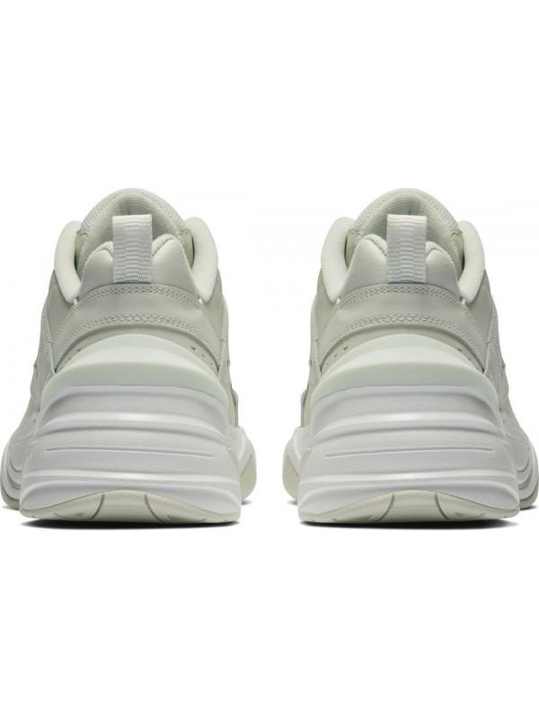 Nike W M2K Tekno AO3108-010