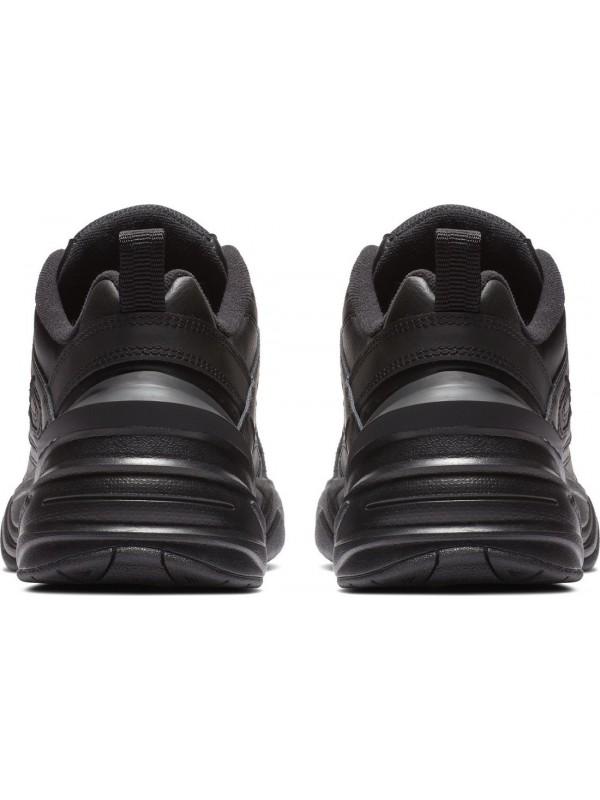 Nike M2K Tekno Wmns AO3108-012