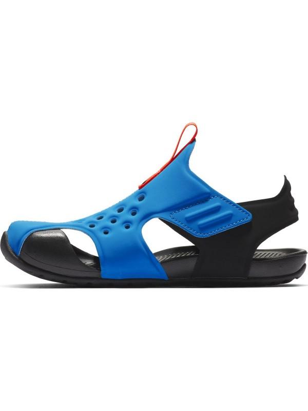 Nike Sunray Protect 2 943826-400