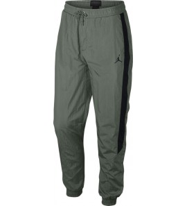 Diamond Cement Pant AR3244-351