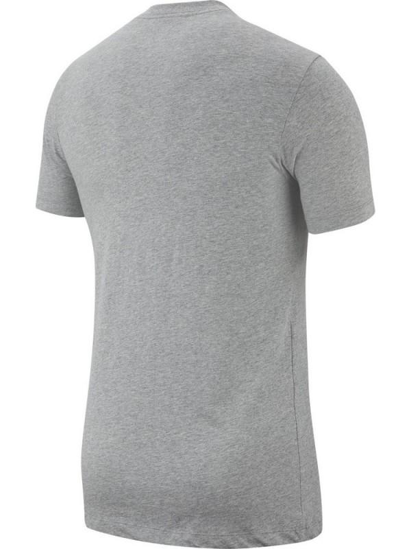 Nike M NSW Tee Swoosh BMPR STKR AR5027-063