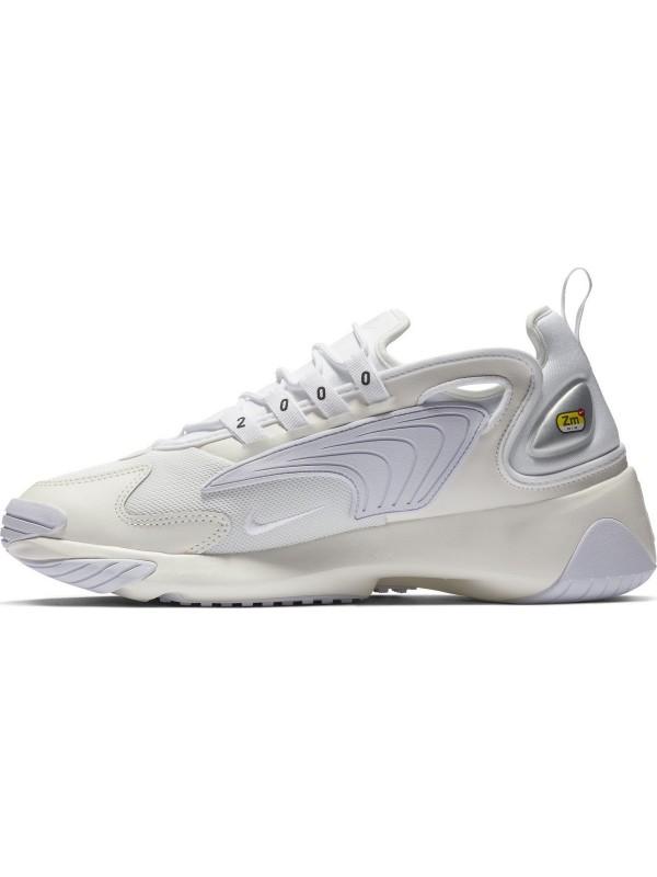 Nike Zoom 2K AO0269-100
