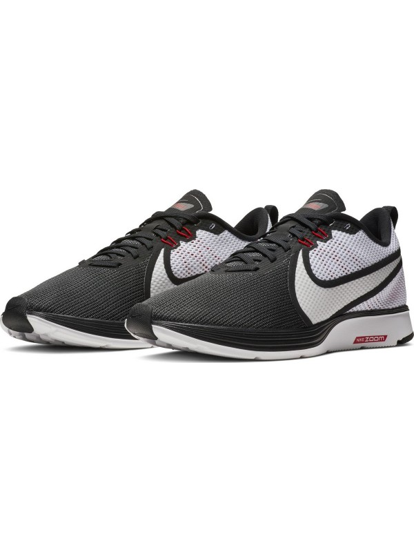 Nike Zoom Strike 2 AO1912-005