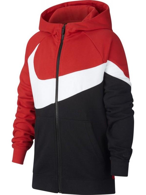Nike   BV0789-657
