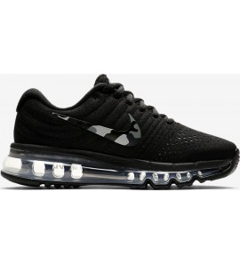 Air Max 2017 GS AT8757-001