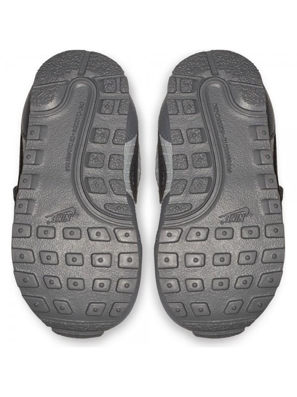 Nike MD Runner 2 (TDV) 806255-015