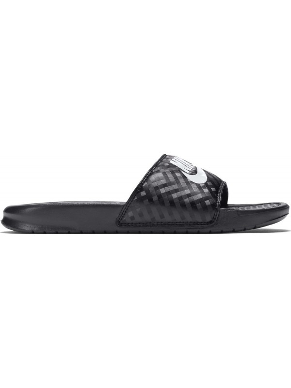 Nike Wmns Benassi JDI 343881-011