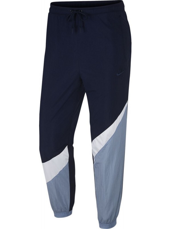 Nike HBR Pant Woven STMT AR9894-451