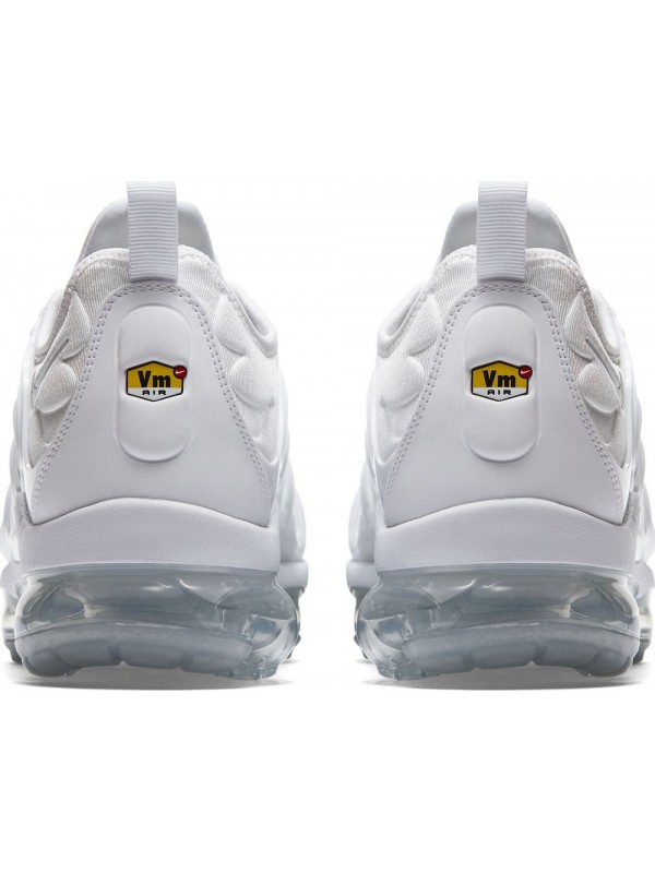 Nike Air Vapormax Plus 924453-100