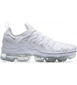 Air Vapormax Plus 924453-100