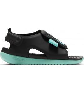Nike Sunary Adjust 5 (TD) AJ9077-004