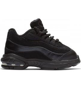 Nike Little Max '95 (TD) 311525-055