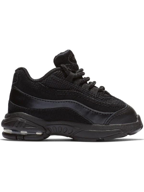 Nike Little Max \'95 (TD) 311525-055