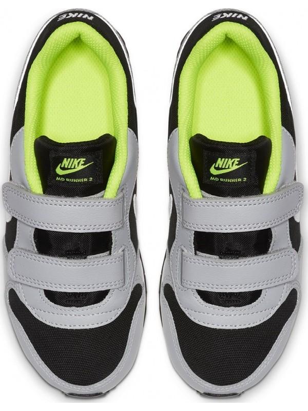 Nike MD Runner 2 (PSV) 807317-016