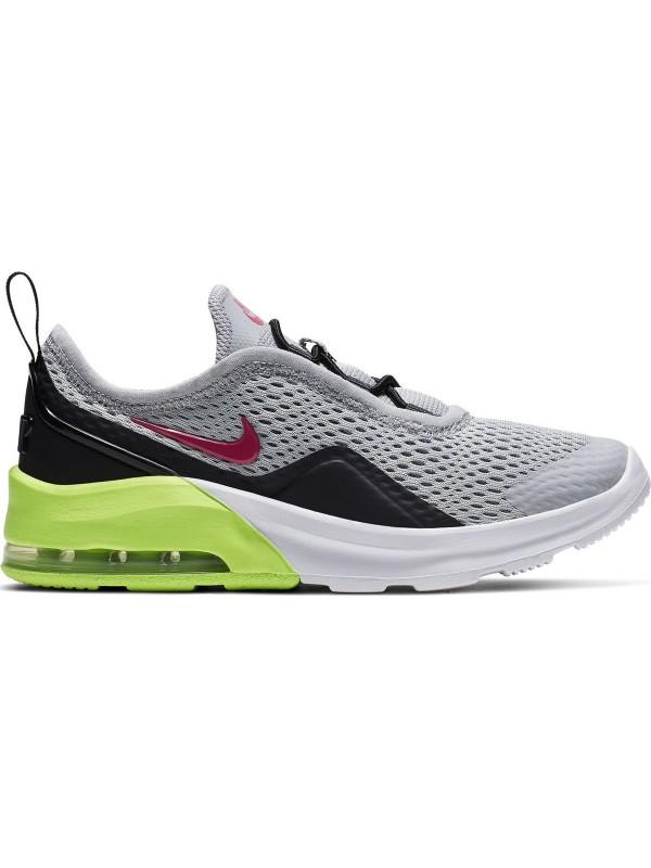 Nike Air Max Motion 2 (PSE) AQ2743-006