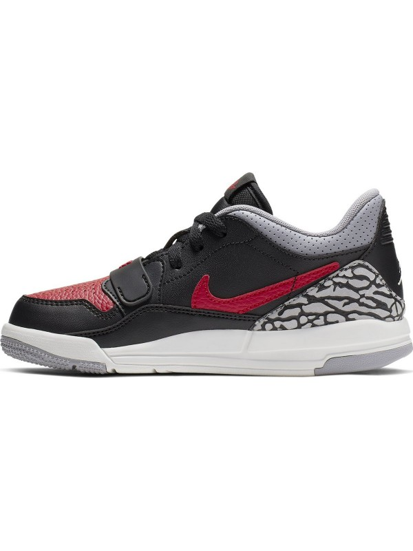 Jordan Legacy 312 LOW (PS) CD9055-006