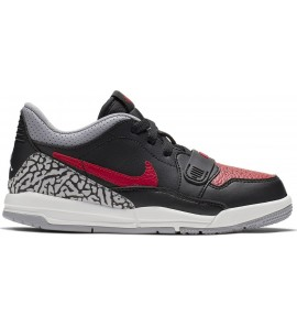 Nike Jordan Legacy 312 LOW (PS) CD9055-006
