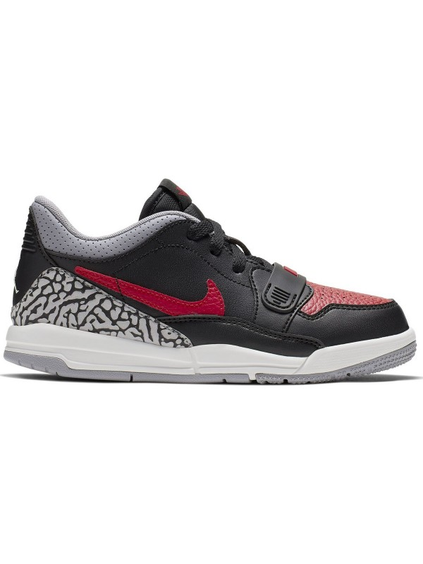 Nike Jordan Legacy 312 LOW (PS) CD9055-006